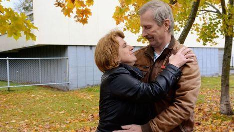 vapaa bosnian dating sivustoja