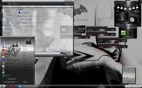 Diablo 2 Free Download Full Game Windows 7golkes