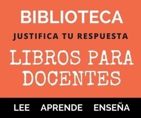 Ejemplo de texto expositivo básico | Educacion, ecologia y TIC | Scoop.it