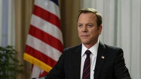 O 'sobrevivente designado': a pessoa que será presidente dos EUA se toda a cúpula do governo morrer - BBC Brasil | EVS NOTÍCIAS... | Scoop.it