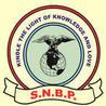 Dasharath Bhosale SNBP