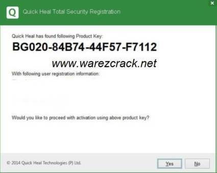 quick heal total security 2015 product key 94fbr