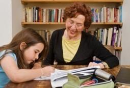 Los servicios de orientación educativa en la escuela | EnFamilia | Orientación Educativa - Enlaces para mi P.L.E. | Scoop.it