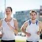 Is Running Good For Your Empty Belly Fat? | Marathon Running Tips | Scoop.it
