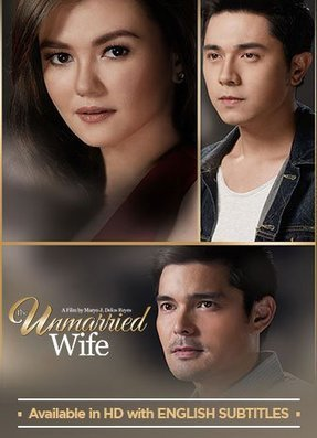 Unfaithful Wife Full Movie With English Subtitles