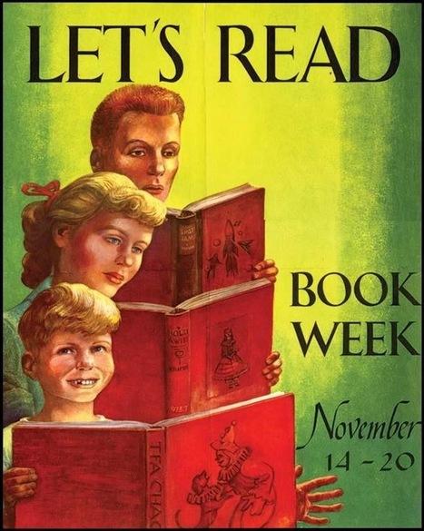 Author Delinda Mccann | Books, Books and More Books!!! | Scoop.it