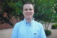 Blogger: Profil d'utilisateur : Mr. Stephenson | Common Core Meiller | Scoop.it