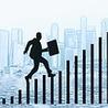Estadística para Empresa