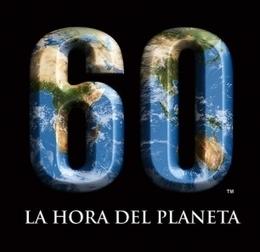 WWF reta al mundo para salvar el Planeta   Ecología sostenible   Scoop.it