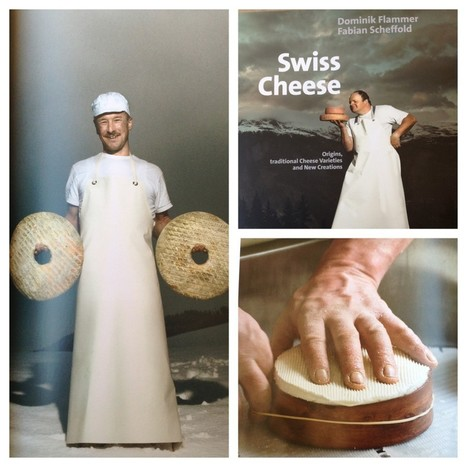 Swiss cheese, cheese books, cheese lit | Gastronomie et alimentation pour la santé | Scoop.it