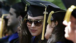 ¿Es buen negocio ir a la universidad? - BBC Mundo - Noticias | Educación a Distancia y TIC | Scoop.it