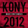 Kony 2012 Controversies