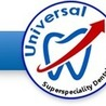 Universal Superspeciality Dental Hospital
