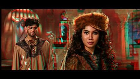 watch Agra Ka Daabra tamil movie online