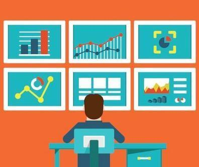 Leadership Dashboards: How managing the past can hurt your future | Strategic management | Scoop.it