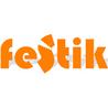 Festik : Actualités E-ticket et E-commerce