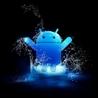 AndroidPlus: App development   App Reviews   App promotion