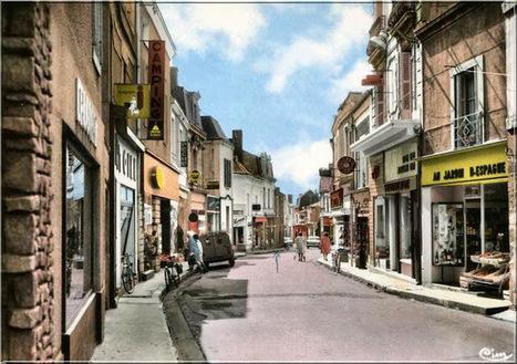 Thouars : ouvrez la boîte | Deux-Sèvres | Scoop.it