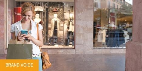 5 conseils pour enrichir l'expérience client en magasin   L'Expérience Client vue par mc²i Groupe   Scoop.it