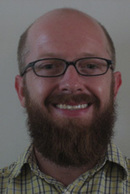 Composers Festival Spotlight: David Witter   Mizzou New Music Initiative News   OffStage   Scoop.it