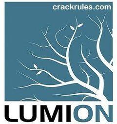 matlab 2018a crack linux
