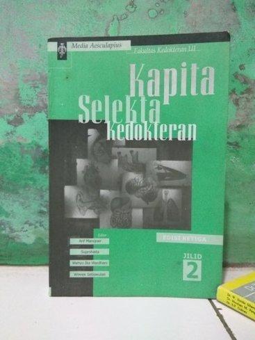 Realtek c655 sis 7012 audio device driver 35 download ebook kapita selekta kedokteran fandeluxe Image collections