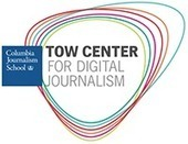 Recommendations | Online Journalism & Journalism in Digital Age | Scoop.it
