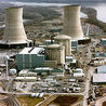 Projets SVT 3èmes Thème 6 : Energies fossiles et énergies renouvelables