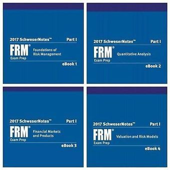 Frm garp study material pdf download wilsuppf frm garp study material pdf download fandeluxe Choice Image