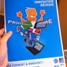 Action Com MOPA 2012, le Dispositif régional de Professionnalisation en Aquitaine