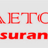 praetorian insurancecompany