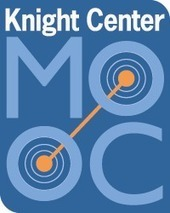 Knight Center for Journalism in the Americas | Free Online Courses | Scoop.it