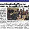 Médiation Numérique à Draguignan