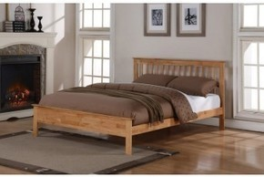 Brass Bed Frames Ireland Scoop It