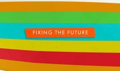 Shareable: Fixing the Future, a Documentary About Building New Economies [VIDEO] | Transition Culture | Scoop.it