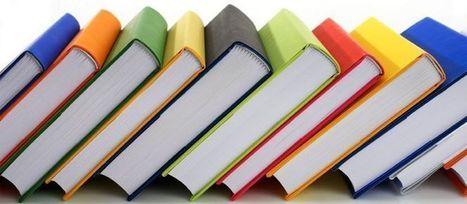 Cómo pedir un presupuesto a la imprenta   Libro electrónico y edición digital   Scoop.it
