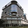 Commercial Properties Mumbai