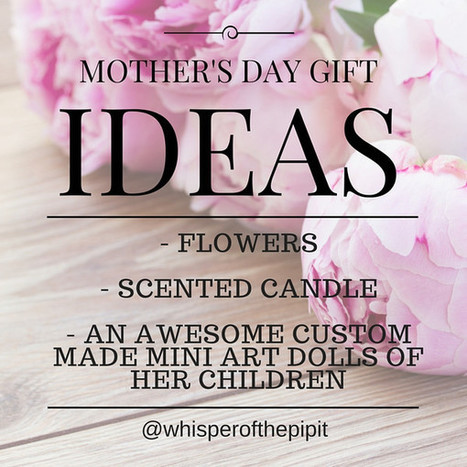 Mothers Day Gift Ideas Boyfriends Mom In Latest Trends