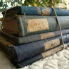 Livres & lecture