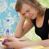 Stress en Faalangst