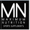 Get Started With Shakes and Supplements for Improved Nutrition