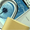 How to Unlock Samsung Galaxy S3 and Galaxy Note 2 using a simple code [Tutorial]