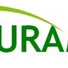 Futuram-hr environnement recyclage déchets