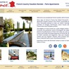 France Travel - Vacation Home Rentals
