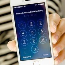 """Open the iPhone door, Siri!"" - Apple's digital helper coughs up another lock screen hole | Apple, Mac, MacOS, iOS4, iPad, iPhone and (in)security... | Scoop.it"