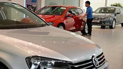 Car COE prices remain high | Notícias | Scoop.it