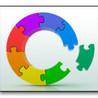 Global Information Management