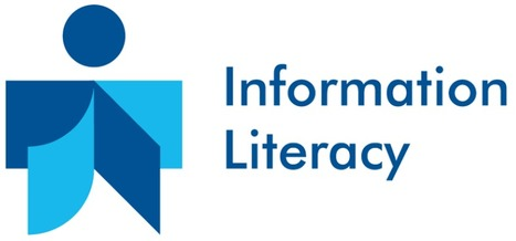 TRAILS: Tool for Real-time Assessment of Information Literacy Skills | Bibliotecas Escolares. Disseminação e partilha | Scoop.it