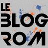 LeBlogRom.com