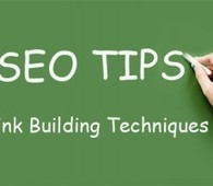 13 Important Things To Do For Building Quality Backlinks | Blogging Cage | Scoop.it